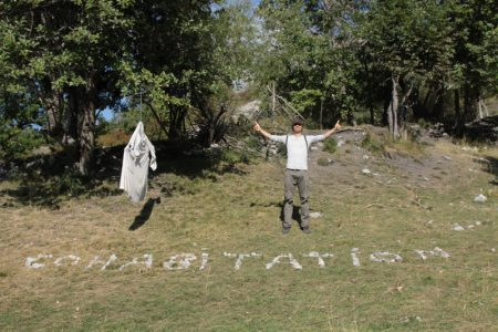 pastoraloup-cohabitation