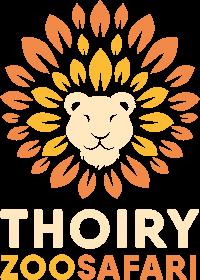 Logo Thoiry