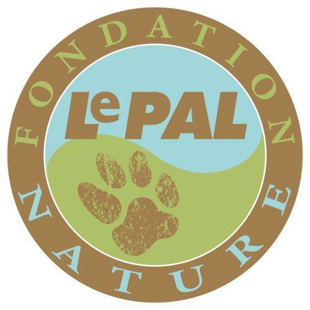 LogoPalNature