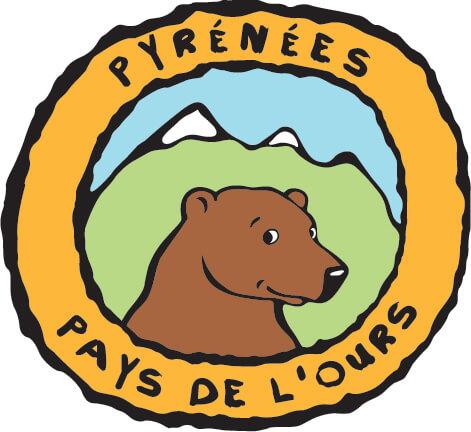 logo-adet-2