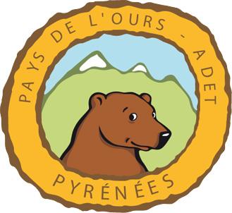 logo-adet