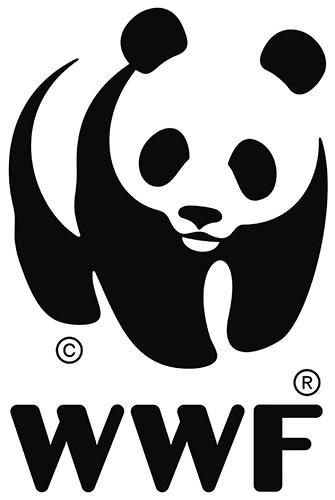 logo-wwf-2
