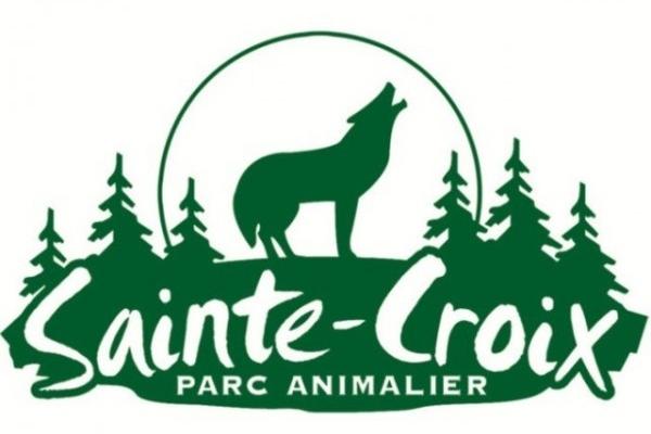 parc-animalier-de-sainte-croix