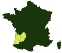 carte-reseaux-aquitaine-ferus