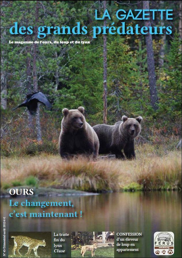 couv-gazette-45-FERUS