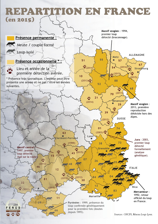 http://www.ferus.fr/wp-content/uploads/2010/06/carte-loup-FERUS-2015.jpg