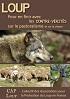 plaquette chasse pastoralisme cap loup