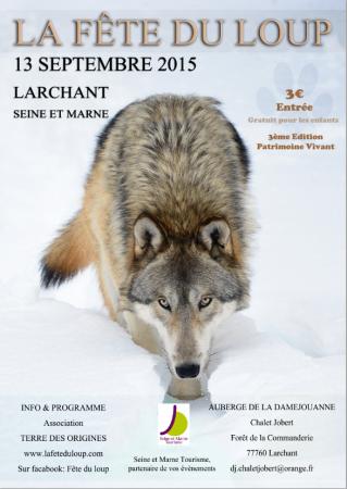 fete-loup-larchant-2015