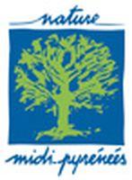 logo-nature-midi-pyrénées
