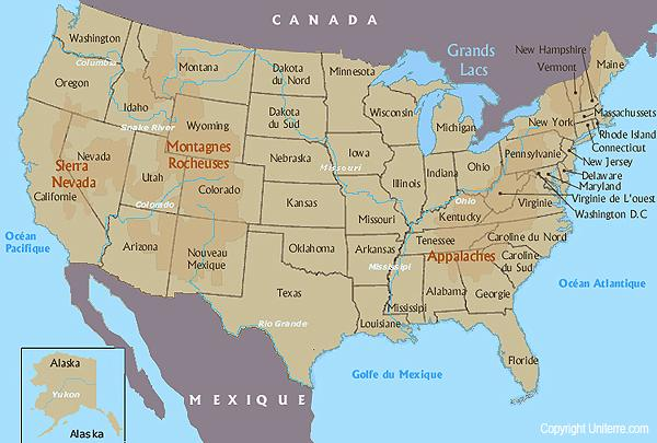 carte-USA
