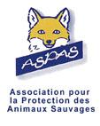 logo-aspas1