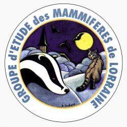 logo_GEML