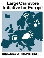lcfe_initiative-logo