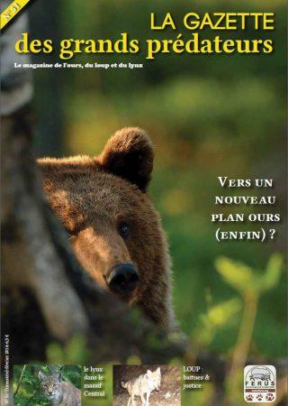 couv-gazette-51-ferus