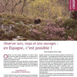 grands-prédateurs-espagne-Guder-gazette47-FERUS.pdf
