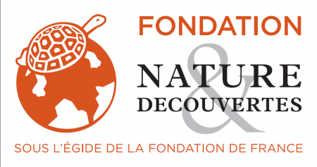 Fondation N&D