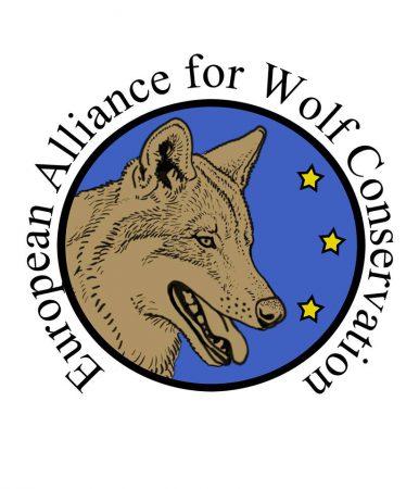 eawc-logo