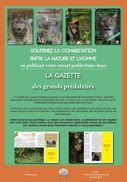 publicité-gazette