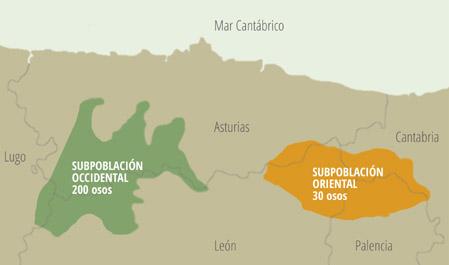 populations cantabriques