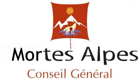 logo-05-detourne-chasse-loup
