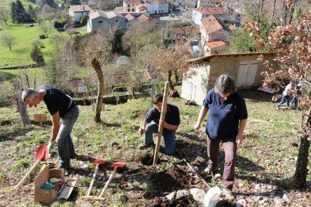 1er-chantier-Apiours-Aspet-copyright-Aurélia-Puerta-16 (Copier)