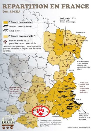 repartition-loup-france-2015-2