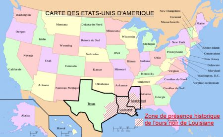 Map_of_USA_with_state_names_fr
