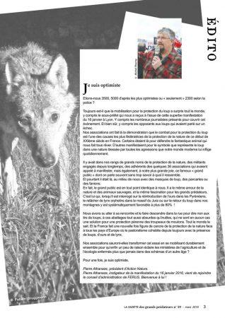 edito-gazette-59