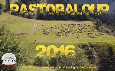 pastoraloup-2016-bd