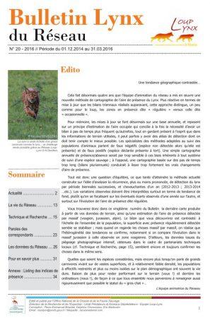 couv-bull-lynx-20