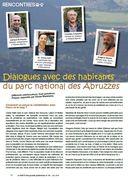 dialogues-parc-abruzzes-gazette-56