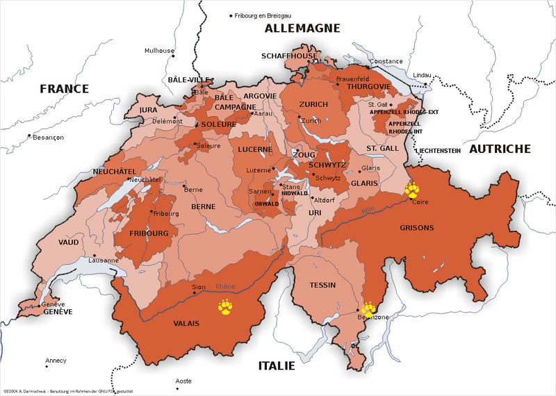 cantons-suisse-loups
