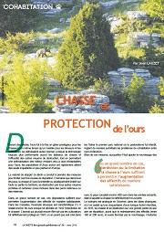 chasse-ours-gazette-lauzet